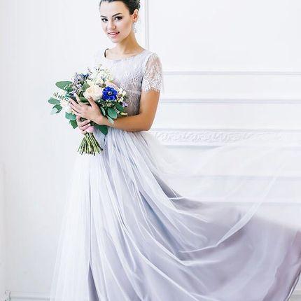 """Свадебное платье """"Lavanda"""""""