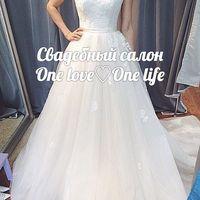 Свадебное платье Avrora Наличие уточняйте♡