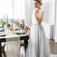 Платье Kristiana