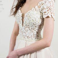 Свадебное платье Loretta Цена и наличие: