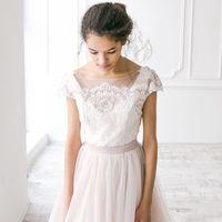 Свадебное платье Enivia