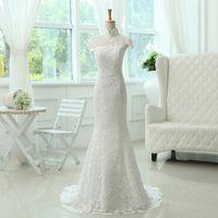 Свадебное платье А263. В наличии всегда полный размерный ряд от 38 по 60. Покупка НОВОГО 19.500р. Прокат свадебных платьев от 2.500 р до 9.500р на три дня. Есть отдельно ряд платьев для проката
