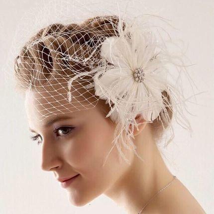 Свадебная вуаль  мод. А719