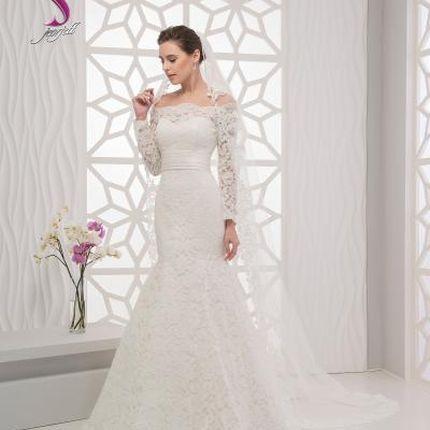 Свадебное платье мод. А831