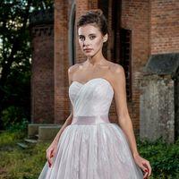 Свадебное платье А906. Покупка НОВОГО 19.500р. Прокат свадебных платьев от 1.900 р до 14.500р на три дня. Есть отдельно ряд платьев для проката!
