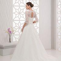 Свадебное платье А916. Покупка НОВОГО 19.500р. Прокат свадебных платьев от 1.900 р до 14.500р на три дня. Есть отдельно ряд платьев для проката!
