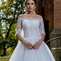 Свадебное платье А930. Покупка НОВОГО 19.500р. Прокат свадебных платьев от 1.900 р до 14.500р на три дня. Есть отдельно ряд платьев для проката!