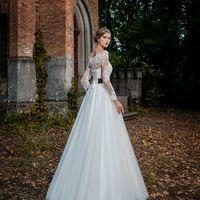Свадебное платье А931. Покупка НОВОГО 19.500р. Прокат свадебных платьев от 1.900 р до 14.500р на три дня. Есть отдельно ряд платьев для проката!