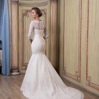 Свадебное платье А959. Покупка НОВОГО 22.500р. Прокат свадебных платьев от 1.900 р до 14.500р на три дня. Есть отдельно ряд платьев для проката!