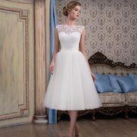 Свадебное платье А962. Покупка НОВОГО 15.500р. Прокат свадебных платьев от 1.900 р до 14.500р на три дня. Есть отдельно ряд платьев для проката!