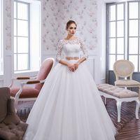 Свадебное платье А993. Покупка НОВОГО 22.500р. Прокат свадебных платьев от 1.900 р до 14.500р на три дня. Есть отдельно ряд платьев для проката!
