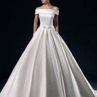 Свадебное платье А1088. Покупка НОВОГО 18.500р. Прокат свадебных платьев от 1.900 р до 14.500р на три дня. Есть отдельно ряд платьев для проката!