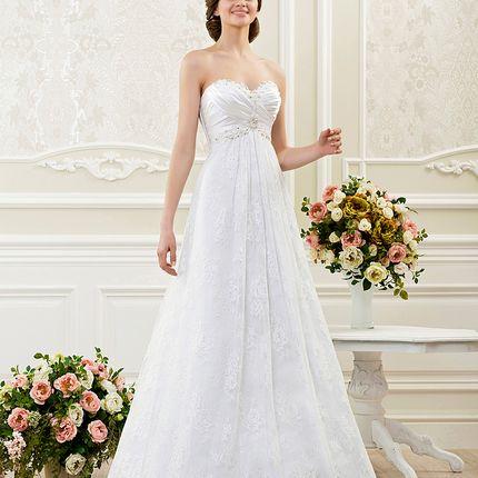 Свадебное платье, арт. А1132