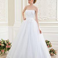 Свадебное платье А1183. Покупка НОВОГО 19.500р. Прокат свадебных платьев от 1.900 р до 14.500р на три дня. Есть отдельно ряд платьев для проката!