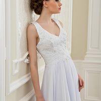 Свадебное платье А1197. Покупка НОВОГО 19.500р. Прокат свадебных платьев от 1.900 р до 14.500р на три дня. Есть отдельно ряд платьев для проката!