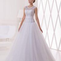 Свадебное платье А1211. Покупка НОВОГО 19.500р. Прокат свадебных платьев от 1.900 р до 14.500р на три дня. Есть отдельно ряд платьев для проката!