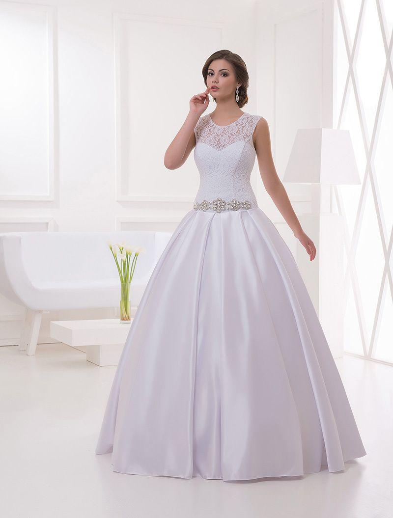 свадебные платья в омске в картинках скорей ему