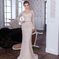 Свадебное платье А1233. Покупка НОВОГО 22.500р. Прокат свадебных платьев от 1.900 р до 14.500р на три дня. Есть отдельно ряд платьев для проката!