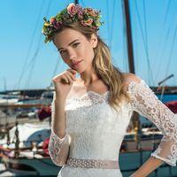 Свадебное платье А1272. Покупка НОВОГО 22.500р. Прокат свадебных платьев от 1.900 р до 14.500р на три дня. Есть отдельно ряд платьев для проката!
