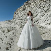Свадебное платье А1275. Покупка НОВОГО 22.500р. Прокат свадебных платьев от 1.900 р до 14.500р на три дня. Есть отдельно ряд платьев для проката!
