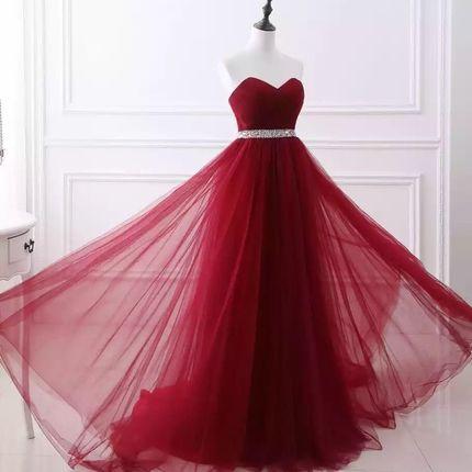Вечернее платье со шлейфом прокат А1317