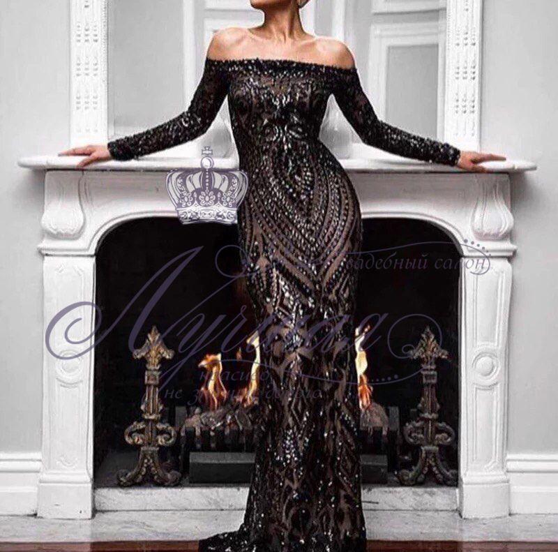 Прокат вечернего платья А1367 - 3.500 руб. Прокат свадебных платьев от 1.900 р до 14.500р на три дня. Есть отдельно ряд платьев для проката! - фото 17696712 Свадебный салон InLove