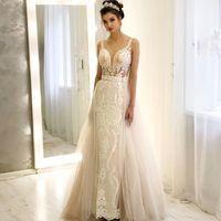 Свадебное платье А1396. Покупка НОВОГО 22.500р. Прокат свадебных платьев от 1.900 р до 14.500р на три дня. Есть отдельно ряд платьев для проката!