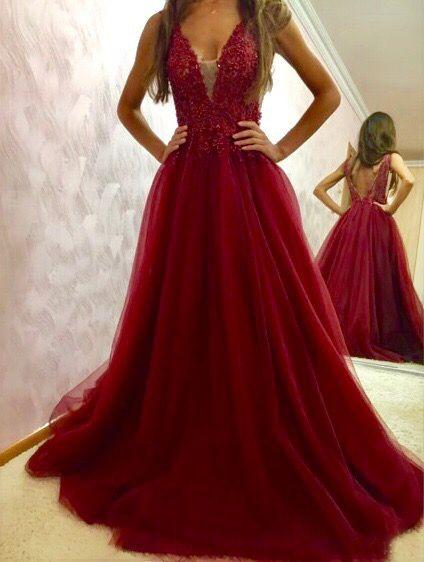 Вечернее платье со шлейфом А1508 прокат