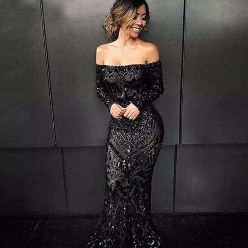 Прокат вечернего платья А1532