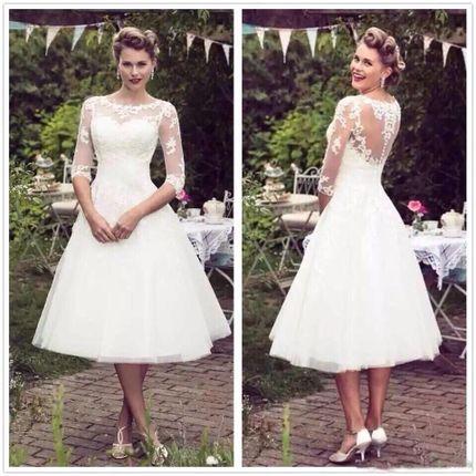 Платье короткое прокат А1842
