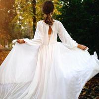 Свадебное платье А2012. Продажа 22.500 руб. Прокат свадебных и вечерних платьев от 1.900 руб. до 14.500 руб. Есть отдельно ряд платьев для проката!