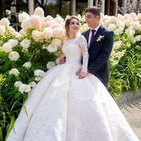 Свадебное платье А2013. Продажа 27.500 руб. Прокат свадебных и вечерних платьев от 1.900 руб. до 14.500 руб. Есть отдельно ряд платьев для проката!