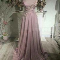 Свадебное платье А2019. Продажа 15.500 руб. Прокат свадебных и вечерних платьев от 1.900 руб. до 14.500 руб. Есть отдельно ряд платьев для проката!