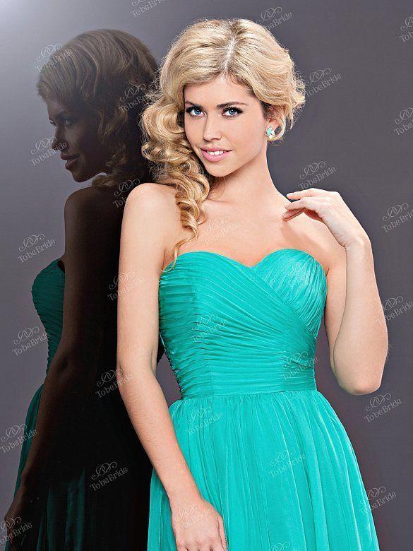 Платье A2029 прокат