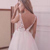 Свадебное платье А2047. Продажа 19.500 руб. Прокат свадебных и вечерних платьев от 1.900 руб. до 14.500 руб. Есть отдельно ряд платьев для проката!