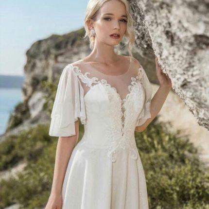 Платье А2180
