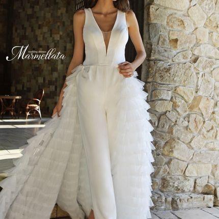 Платье А2288