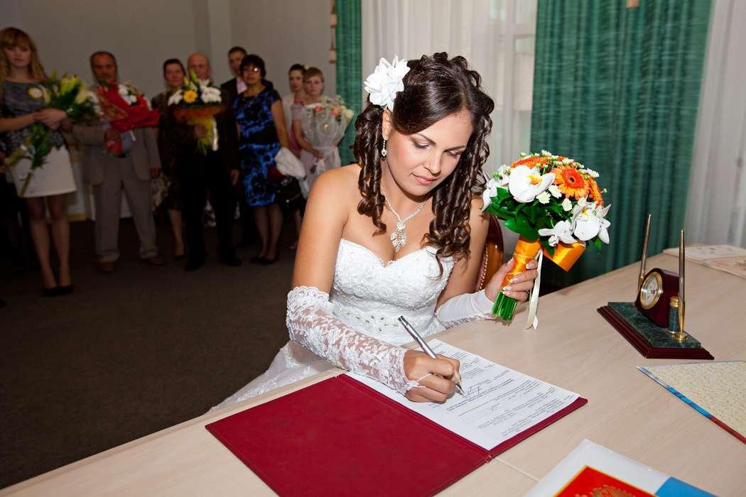 свадебные фото калуга наряжаются старинные костюмы