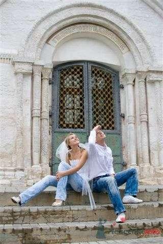 Фото 42231 в коллекции Мои фотографии - Marry