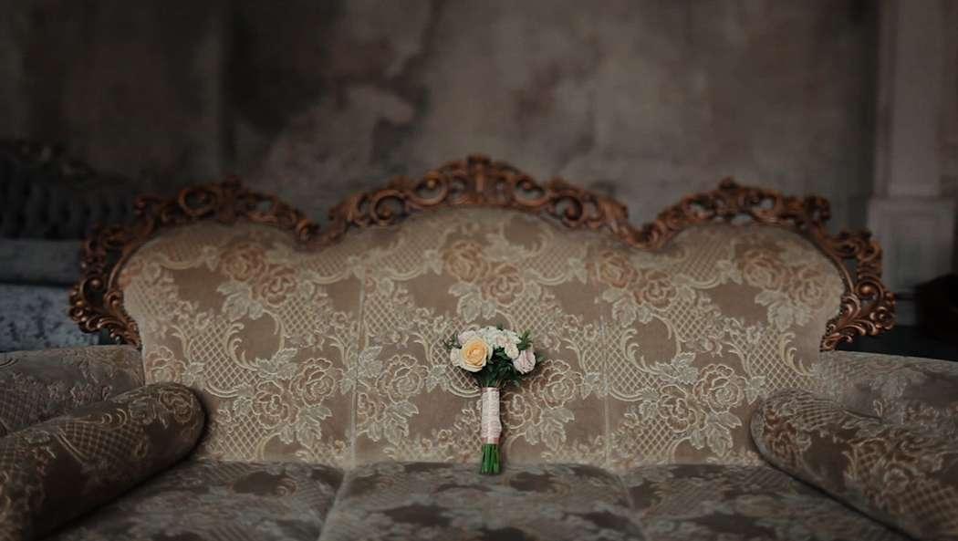 Фото 14166712 в коллекции Портфолио - Видеограф Дмитрий Серпуховитин