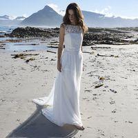 Нежное платье Rembo Styling 2015