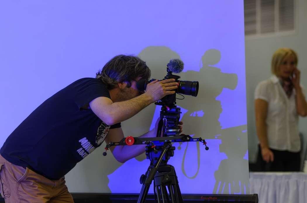 """Фото 13779444 в коллекции Портфолио - Творческая группа """"А-Видео"""""""