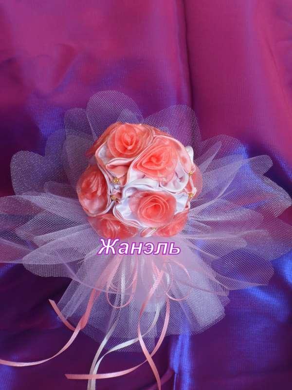 Фото 3908327 в коллекции Портфолио - Жанэль - студия свадебного декора и услуг