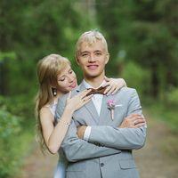 бабочка, образ жениха, свадьба, свадебный фотограф, выездная регистрация