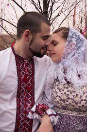 Фото 1640253 в коллекции Мои фотографии - satkovak