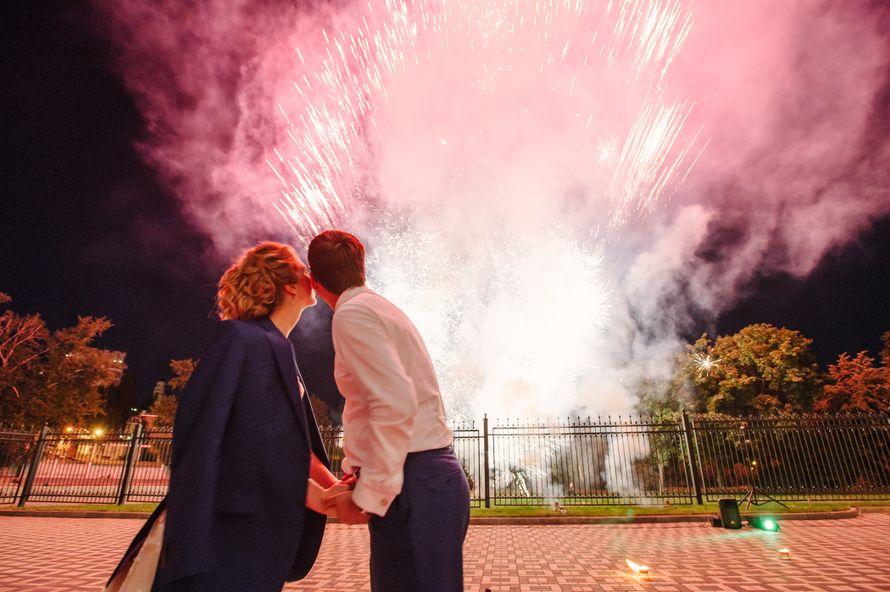 Фото 3477935 в коллекции Александер и Людмила 12 июля - Свадебное агентство Wedding Story