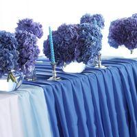 декор , оформление президиума, оформление свадьбы