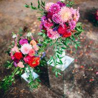 свадьба в тамбове, свадьба тамбов,стиль бохо, boho,флористика,свадебная флористика