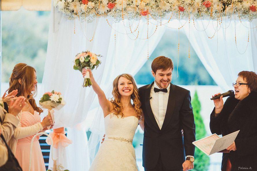 исполнителя свадьбы тамбова новые фото умные ведём разговоры
