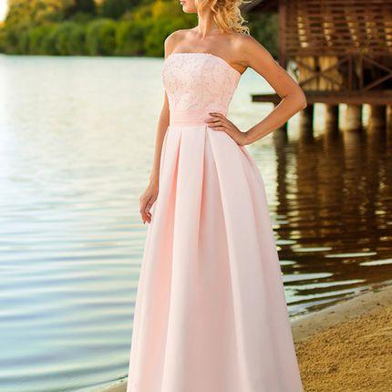 Свадебное платье Valentina Gladun Begonia